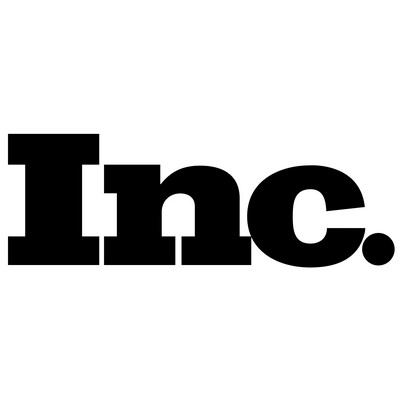 Inc. Logo [Magazine – inc.com]
