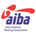International Boxing Association (AIBA) Logo