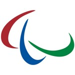 International Paralympic Committee (IPC) Logo [EPS File]