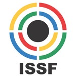 International Shooting Sport Federation (ISSF) Logo [EPS File]