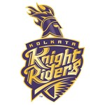 Kolkata Knight Riders Logo [kkr.in]