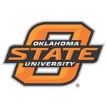 OSU – Oklahoma State University Logo