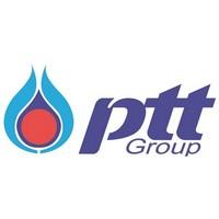 PTT Logo [pttplc.com]