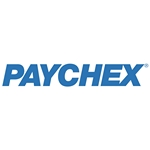 Paychex Logo [EPS File]