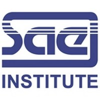SAE Institute Logo [EPS File]
