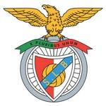 SL Benfica Logo [slbenfica.pt]