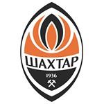 Schachtar Donezk Logo