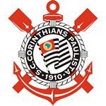 Sport Club Corinthians Paulista Logo