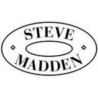 Steve Madden Logo [stevemadden.com]