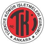 TKİ – Türkiye Kömür İşletmeleri Kurumu Vektörel Logosu [EPS File]
