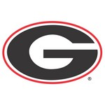 Georgia Bulldogs Logos