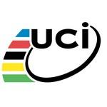 Union Cycliste Internationale (UCI) Logo