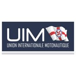 Union Internationale Motonautique (UIM) Logo [EPS File]