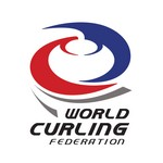 World Curling Federation (WCF) Logo [EPS File]