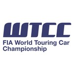 FIA World Touring Car Championship (WTCC) Logo