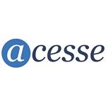acesse Logo
