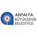 Antalya Büyükşehir Belediyesi Logo [antalya.bel.tr]