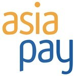 AsiaPay Logo [EPS]