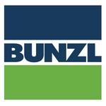 Bunzl Logo [EPS File]