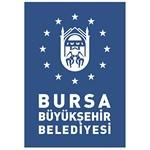 Bursa Büyükşehir Belediyesi Logo [EPS File]