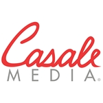 Casale Media Logo [EPS File]