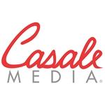 Casale Media Logo