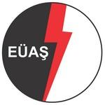 EÜAŞ – Elektrik Üretim A.Ş. Vektörel Logosu [EPS File]