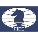 FIDE Logo – World Chess Federation