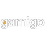 gamigo AG Logo