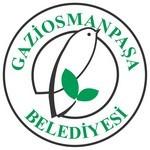 Gaziosmanpaşa Belediyesi (İstanbul) Logo