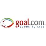 Goal.com Logo