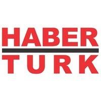 Habertürk TV ve Gazete Logo [haberturk.com]