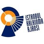 İstanbul Kalkınma Ajansı Logo [EPS File]