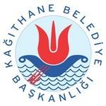 Kağıthane Belediyesi (İstanbul) Logo