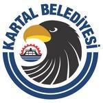 Kartal Belediyesi (İstanbul) Logo