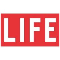Life Logo [EPS]