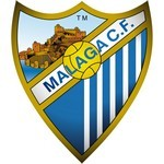 Malaga Football Club Logo