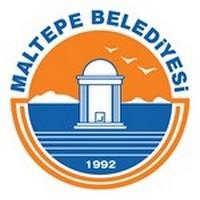 Maltepe Belediyesi (İstanbul) Logo
