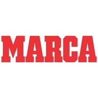 Marca Logo [marca.com]