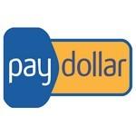 PayDollar Logo [EPS File]