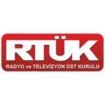 RTÜK – Radyo ve Televizyon Üst Kurulu Vektörel Logosu [EPS File]
