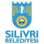 Silivri Belediyesi (İstanbul) Logo