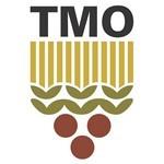 TMO – Toprak Mahsülleri Ofisi Vektörel Logosu [EPS File]
