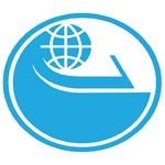TODAİE – Türkiye ve Orta-Doğu Amme İdaresi Enstitüsü Genel Müdürlüğü Vektörel Logosu [EPS File]