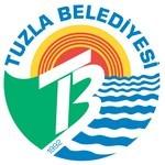 Tuzla Belediyesi (İstanbul) Logo
