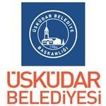 Üsküdar Belediyesi (İstanbul) Logo