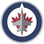Winnipeg Jets [NHL]