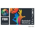 2014 FIBA Basketball World Cup [Spain]