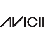 Avicii Logo [EPS – DJ]