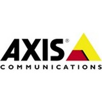 Axis Logo [Communications]